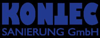 KONTEC Sanierung GmbH